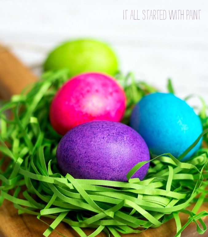 Best 25 Coloring Easter Eggs Ideas On Pinterest Easter