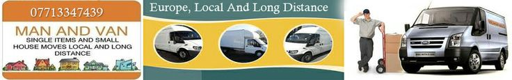 Find a right man and van moving company in London easily . http://www.manwithvanremovalslondon.co.uk/london-removal-services.htm