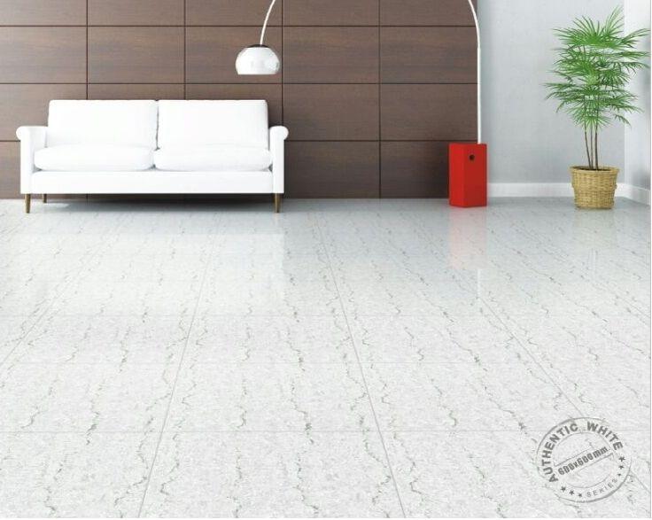 BLUEART Granito Pvt. Ltd. - Ceramic Tiles Manufacturer Profile For More Details : http://www.ceramicdirectory.com/ceramic-tiles-manufacture…/…  #BLUEARTGranito #ceramicdirectory #CeramicTiles #CeramicTilesManufacturer