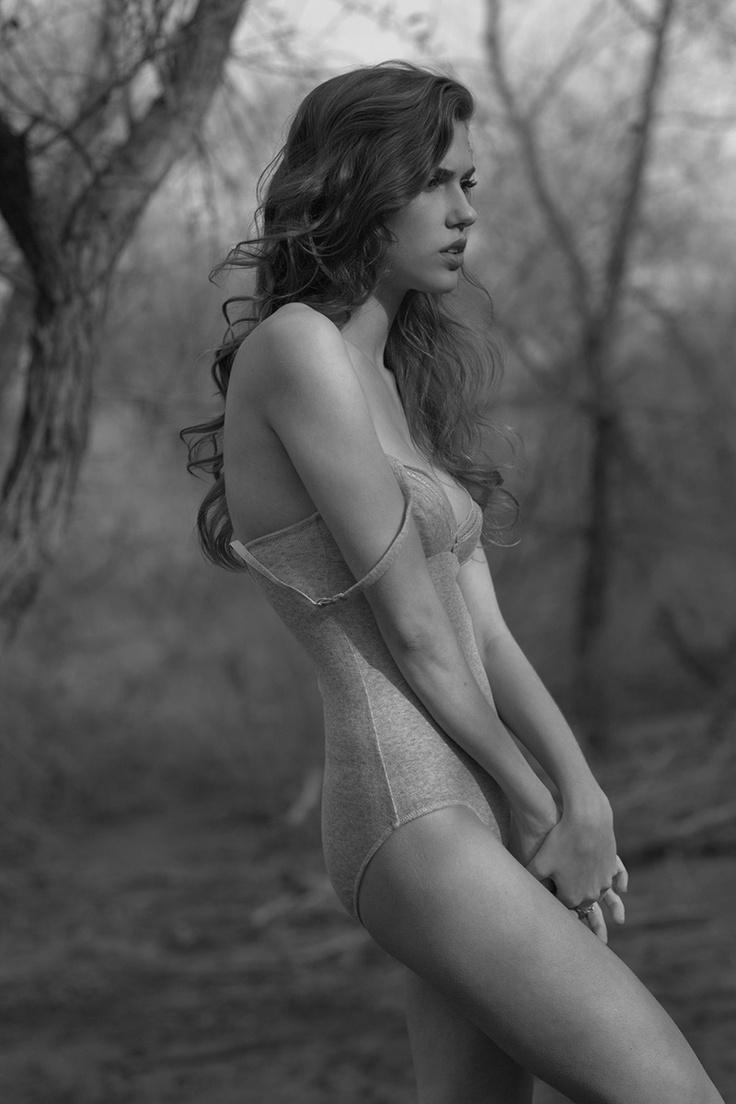 Model: Kara Davis by Creative Smiles