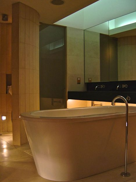 34 best images about c p hart residential bathrooms on for Residential bathroom remodeling