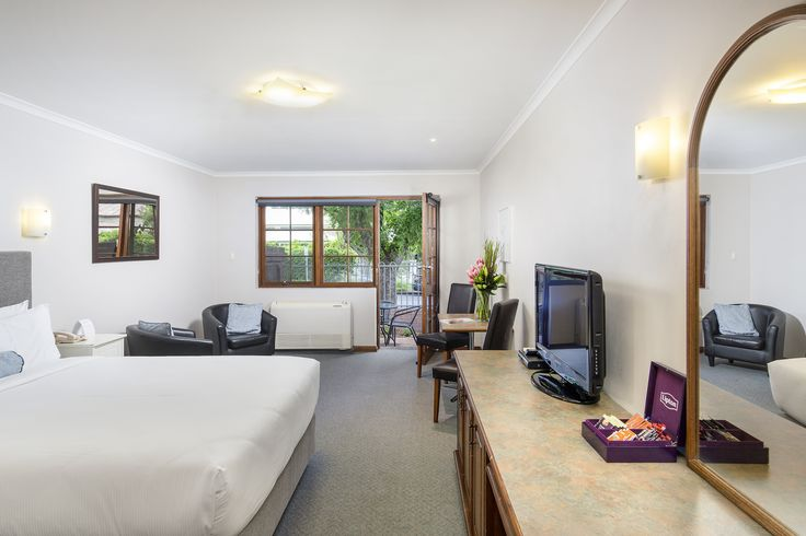 #courtyardroom #adelaideinn #hotel #accomodation #northadelaide #conference #weddingvenue