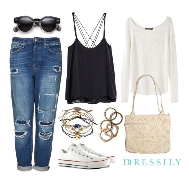casual dating pub Women's outfits first date first dates can be stressful but the perfect outfit, with fashion forward denim, feminine tops, and killer heels, will help you banish those pre-date jitters.