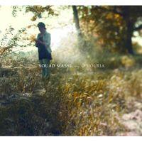 Écoutez «Ô Houria» de Souad Massi sur @AppleMusic.
