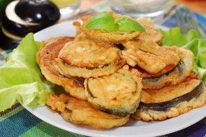 Ricette vegetariane - Fidelity Cucina