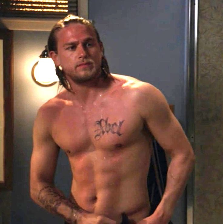 283 best images about i love on pinterest ryan for Sons of anarchy tattoos