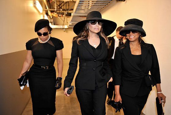 funeral attire for work on Pinterest | Funeral Attire, Funeral and ...