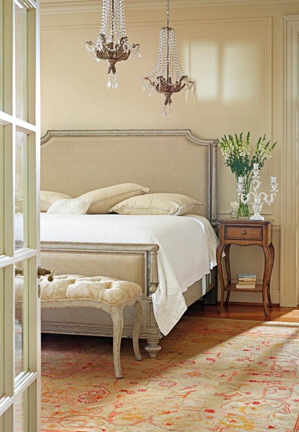 70 best INTER!ORS Bedrooms images on Pinterest | Bedroom furniture ...