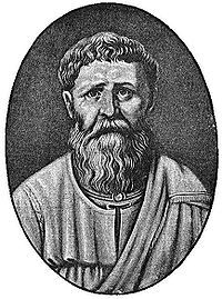 Αυγουστίνος, αξιολογεί τη θεολογία ως σημαντικότερη της φιλοσοφίας, ενω για τη 2η επιφυλάσσει το ρόλο της θεραπενίδας της 1ης
