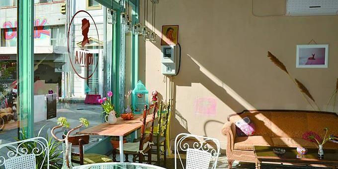 Πού θα φάτε καλό και φθηνό φαγητό στην Αθήνα