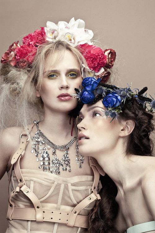 1000 images about tale of the flower girl on pinterest