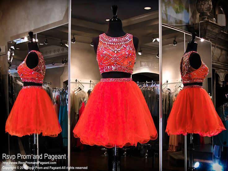 167 best RED Dresses images on Pinterest | Pageants, Pageant ...