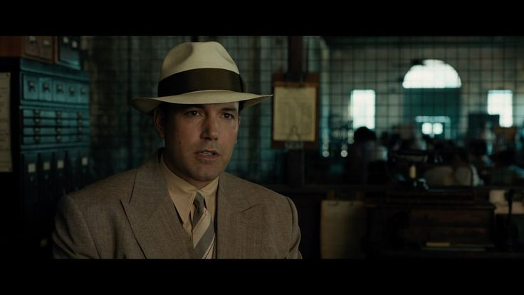 #BenAffleck ➠ #WarnerBros #Video - #LivebyNight - Bande Annonce Officielle 2 (VOST) ➡ http://petitbuzz.com/cinema/live-by-night-bande-annonce-officielle-2-vost-ben-affleck/