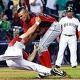 http://mexico.mycityportal.net - Canada's victory over Mexico marred by brawl in ninth - USA TODAY (blog) - #mexico