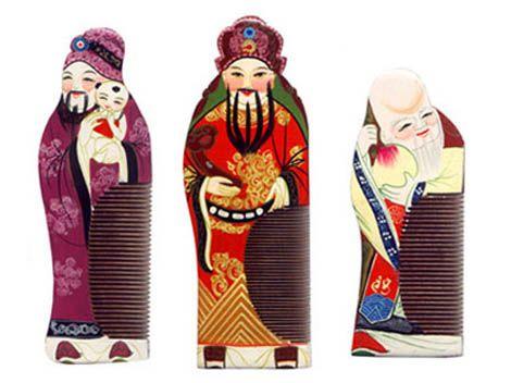 The three star of happiness,le tre stelle della felicità secondo la cultura cinese, scoprite con noi questi tre punti che renderebbero felici tutti voi