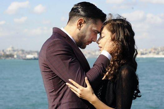 Fatih Harbiye 48. bölüm Fragmanı 15 Kasım Cumartesi Yapımcılığını Koliba Film'in üstlendiği Fatih Harbiye'nin yarın akşam ekrana gelecek yeni bölümünde; Pe