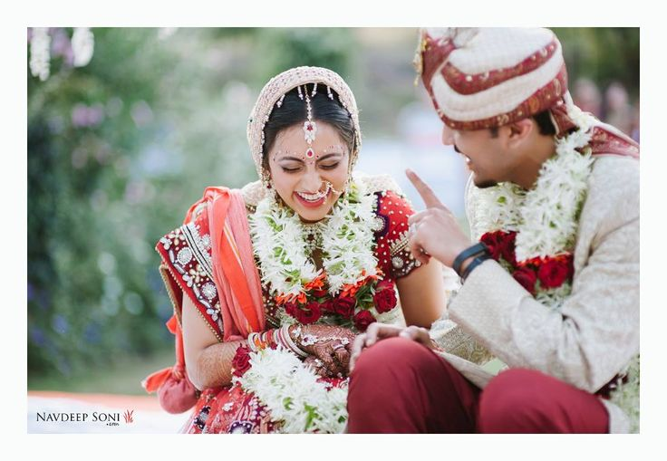 "Smile! Photo from Navdeep Soni Photography ""Ramya + Bhavin"" album  #weddingnet #wedding #india #indian #indianwedding #weddingdresses #mehendi #ceremony #realwedding #lehengacholi #choli #lehengaweddin#weddingsaree #indianweddingoutfits #outfits #backdrops #groom #wear #groomwear #sherwani #groomsmen #bridesmaids #prewedding #photoshoot #photoset #details #sweet #cute #gorgeous #fabulous #jewels #rings #lehnga"