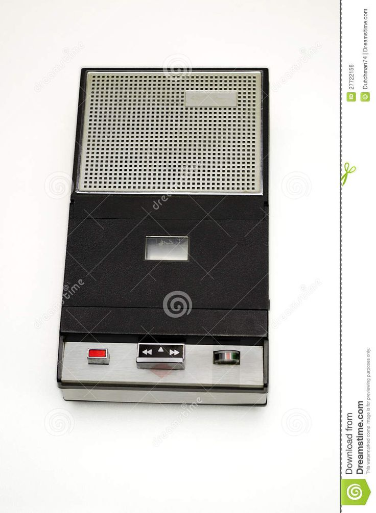 philips cassette player - Google Search