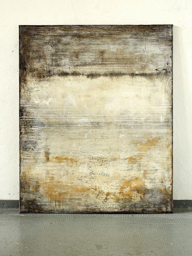 94 best Peinture images on Pinterest | Abstract art, Abstract ...