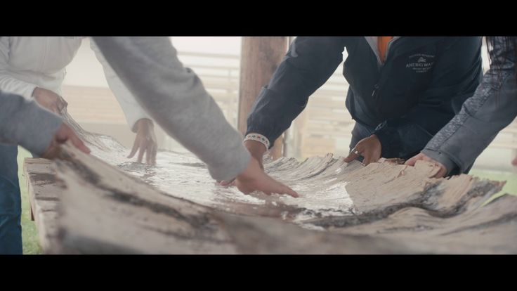 """A great video from Travel Ontario's Youtube Channel about the creating a birch canoe and the history behind it.   The quoted statement below best describes the video.  Enjoy.   """"Discover the different ways Ontarians have connected to our natural environment, each other and themselves through paddling. This film captures the human connection and bond created by Canada's well-known craft & symbol, the canoe. Through the stories of five paddlers across the province of Ontario, Canada"""""""