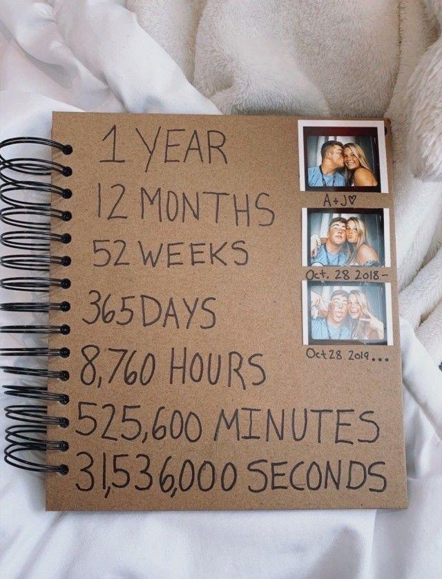 Pinterest Jxstrachel Creative Gifts For Boyfriend Boyfriend Gifts Relationship Gifts