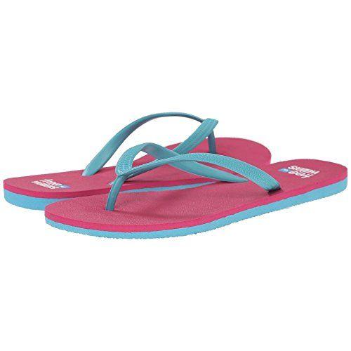 (フリーウォータース) Freewaters レディース シューズ・靴 サンダル Jess 並行輸入品  新品【取り寄せ商品のため、お届けまでに2週間前後かかります。】 表示サイズ表はすべて【参考サイズ】です。ご不明点はお問合せ下さい。 カラー:Blue/Fuchsia 詳細は http://brand-tsuhan.com/product/%e3%83%95%e3%83%aa%e3%83%bc%e3%82%a6%e3%82%a9%e3%83%bc%e3%82%bf%e3%83%bc%e3%82%b9-freewaters-%e3%83%ac%e3%83%87%e3%82%a3%e3%83%bc%e3%82%b9-%e3%82%b7%e3%83%a5%e3%83%bc%e3%82%ba%e3%83%bb%e9%9d%b4-14/