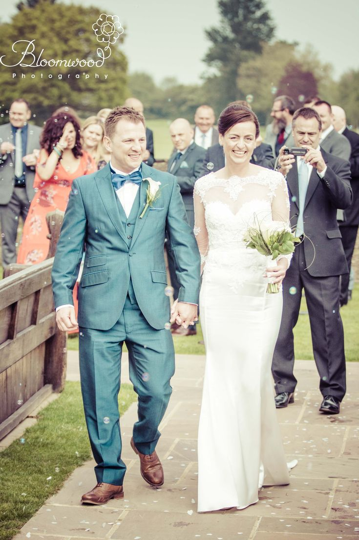 45 best Channels Estate Wedding Venue - Photography by Bloomwood ...