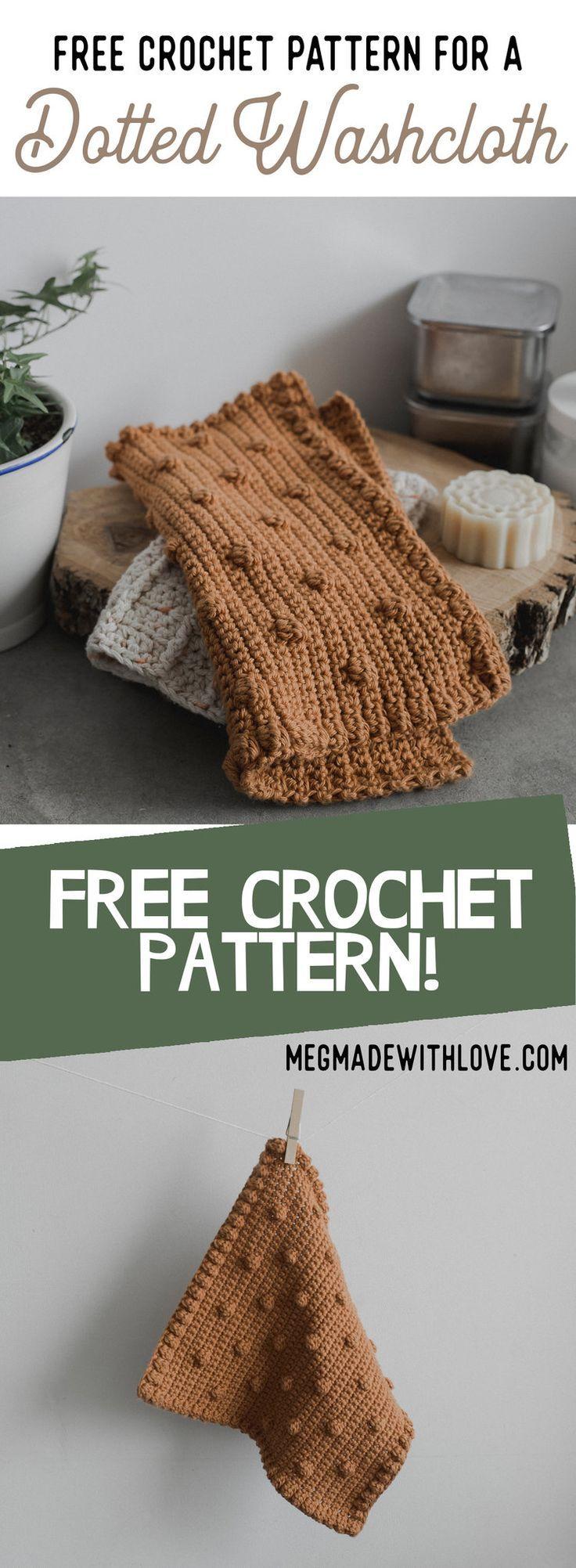 46 besten Crochet Kitchen Goods Bilder auf Pinterest | Basteln ...