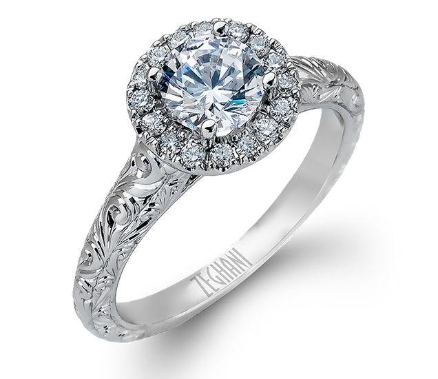 Superb Hancock Jewelers of Draper is Salt Lake City us source for custom jewelry design and jewelry repair Fine Quality Engagement Rings and Investment Jewelry