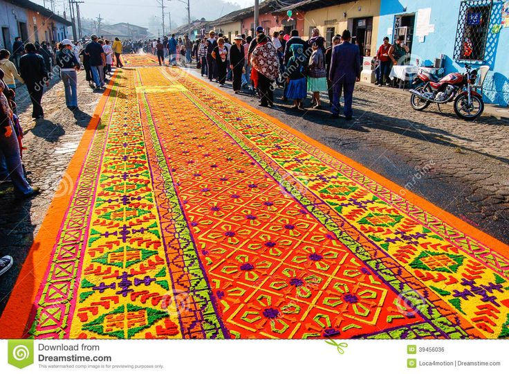 17 best images about sawdust carpet on pinterest antigua for Antigua alfombras
