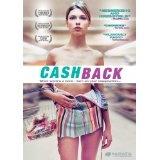 Cashback (DVD)By Sean Biggerstaff