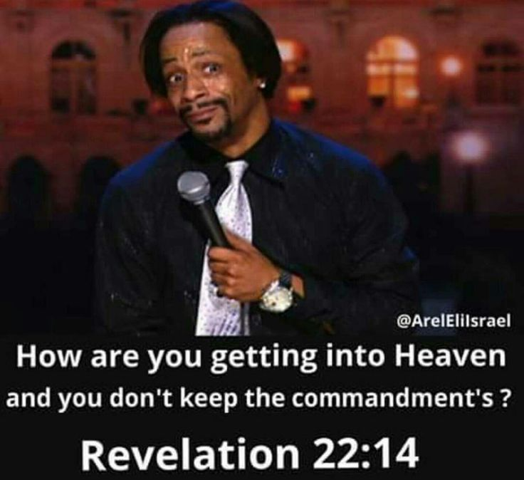 Christians say 'love' will get you into heaven and paying your pimps aka pastors in the form of tithing.