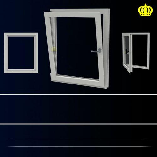 Fönstersystem Avans från Kronfönster - Made by Småland, Kronfönster 🏡 💛  Läs mer » https://www.kronfonster.se/butiken/pvc-fonster/  5 års garanti på form, funktion och mot stor färgförändring.  #fönster #PVC_fönster #Avans #Kronfönster https://video.buffer.com/v/5a61ae7ccb7898ba3229e749