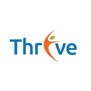 Ready to Thrive! Sign UP our newsletter to get healthly life tips direct in your inbox.
