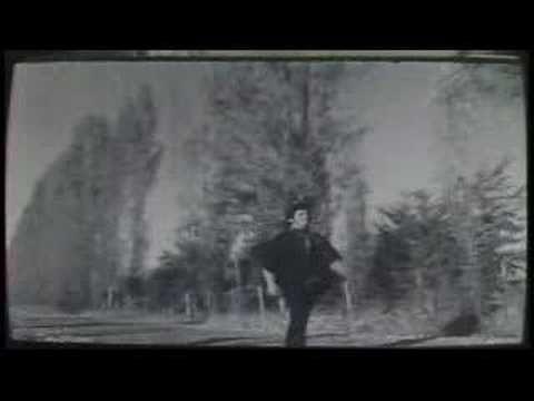 Vamos por ancho camino - Victor Jara