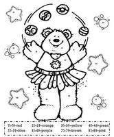 D Ad Df C Fc C A B Bdd Preschool Animal Crafts Preschool Ideas as well D E Dd Da B Bd C B Math Magic Color By Numbers further E Fe D Cae Fa Bf Cb A B Acf moreover F D B E Bf C F E besides Original. on hibernating bear color by numbers