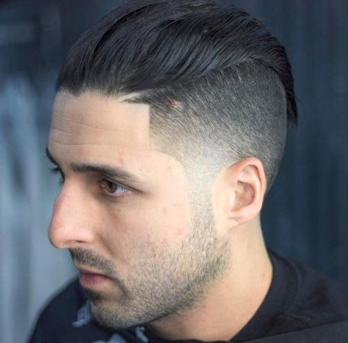 Best Men Hairstyles Images On Pinterest Men Hair Styles - Hairstyle mens online