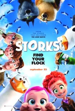 Stream Now WATCH Storks Online Master Film Storks HD FULL CineMaz Online Streaming Storks Online Peliculas Movien UltraHD 4K Storks English Premium Moviez 4k HD #Vioz #FREE #Filmes This is Complet