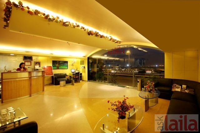 Hotel Lohias is one of the best #budgethotelinDelhi located on NH8 and offers Multi-cuisine restaurant , 24 hour room service, health club etc in just Rs. 3000 only. http://www.hotellohias.com/accommodation.html