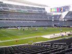 #lastminute  Cincinnati Bengals vs Baltimore Ravens Tickets  Sec 144 #deals_us