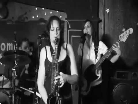 Soul Desire at www.souldesire.co.uk - Info About soul band hertfordshire https://youtu.be/QLwz7ogJTTc