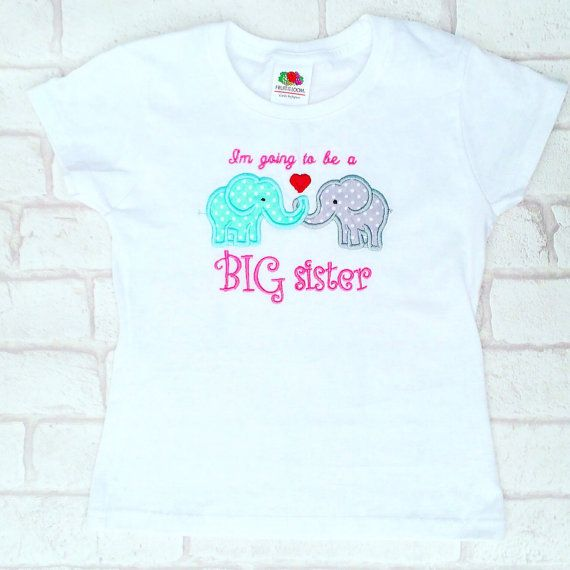 ✫✫✫WE ALL LOVE ELEPHANTS✫✫✫ by Zoe Rawcliffe on Etsy
