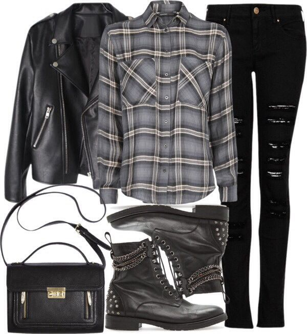 85 best FERGIE STYLE images on Pinterest   Celebrities fashion Celebrity street styles and Josh ...