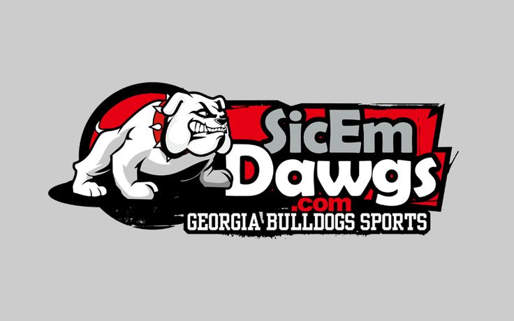 2015 UGA Football Schedule