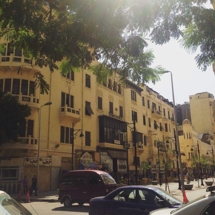#downtown #islamic