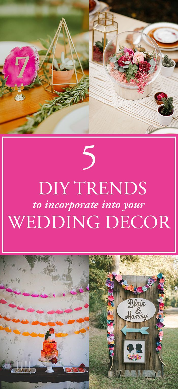 In memory of family wedding sign we know you by signstoliveby - 5 Diy Wedding Decor Trends Perfect For Any Skill Level