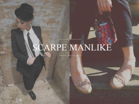 Manlike+look:+scarpe+maschili+per+donne+decise