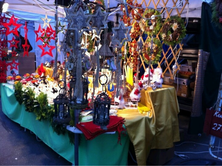 59 Best Images About Market Stall Ideas On Pinterest