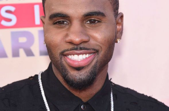 Lethal Weapon has cast Jason Derulo in a guest appearance. Find out more about his role now!  Do you plan to check out this series om FOX?