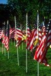 September 11, 2001: Eleventh Anniversary [Teaching Resources] http://www.teachervision.fen.com/us-history/tragedy/6807.html #September11 #PatriotDay #socialstudies #ushistory